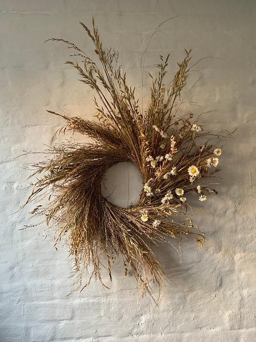 The Meadow Wreath