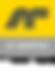 AF_logo_negativ.png