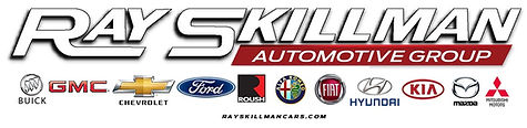 RaySkillman_AutoGroup_All.jpg