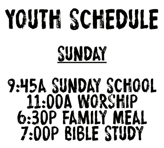 Youth Sched.jpg