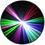 Thumbnail: LASER ALPHA-S RGB ALIEN