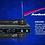 Thumbnail: 2 MICROFONOS UHF INALAMBRICOS