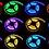 Thumbnail: TIRA LED RGB 5050 CALIDAD ALTA