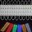 Thumbnail: Módulos 3 led 5050 color fijo