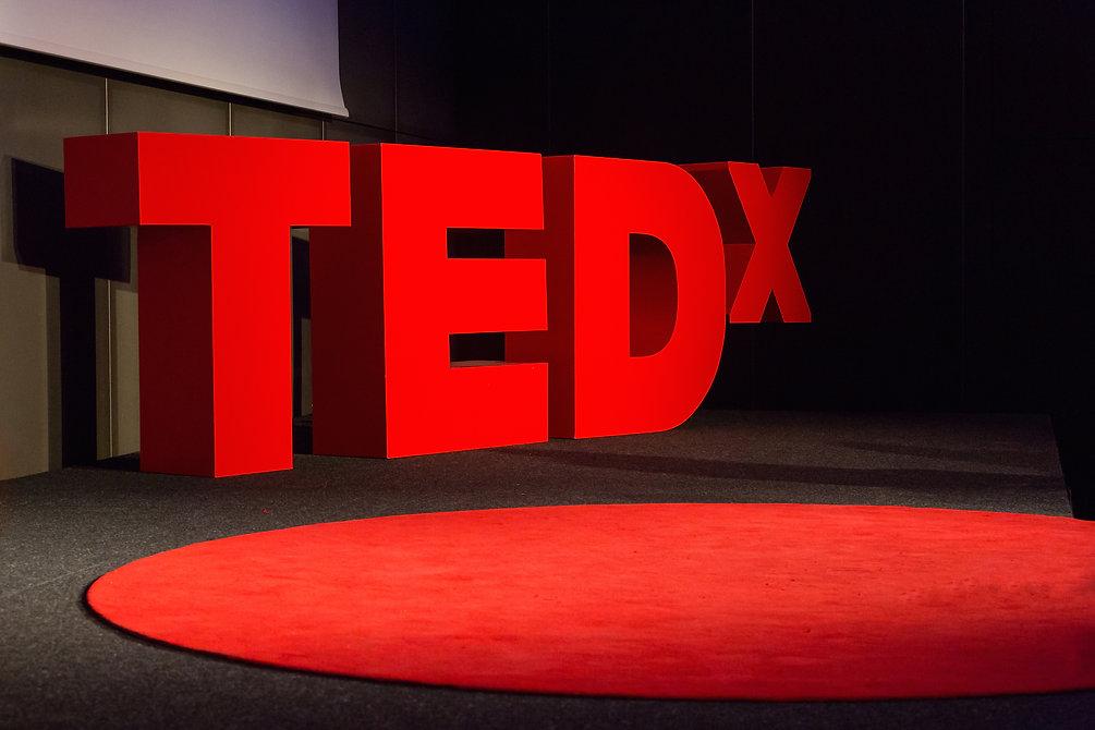 TEDx-2.jpg