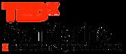 TEDxSanMarino logo red and black.png