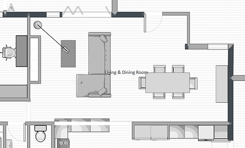 Acorn street floorplan.png