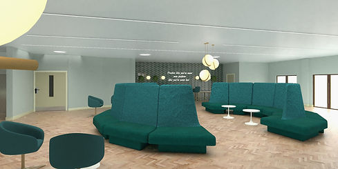 Reception-0005-P.jpg