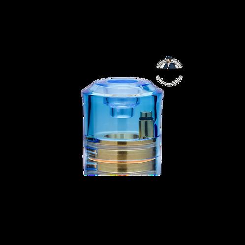 dotStick Ersatztank von DotMod