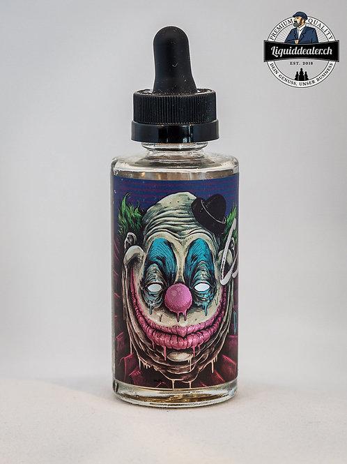 Drooly by Clown Premium Liquids