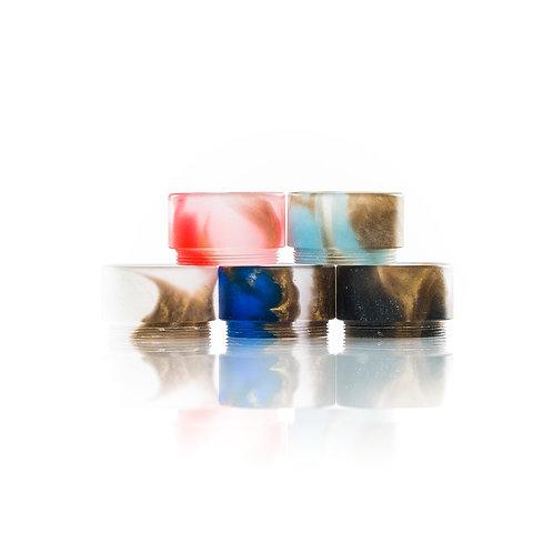 Nolli Designs driptips