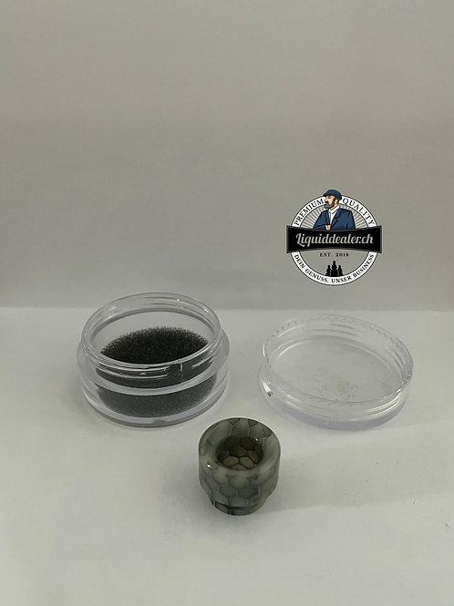 Epoxy Resin Drip Tip 810,
