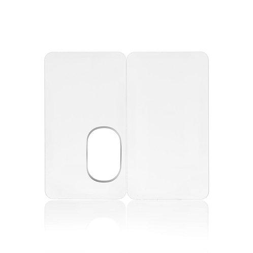 dotSquonk Polycarbonate Abdeckungs Set