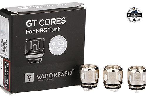Vaporesso NRG GT8 Coil 0.15 Ohm