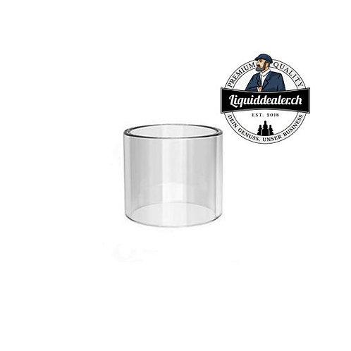 Vandyvape Mato Ersatzglas PSU, 5ml