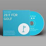Mental Fit CD - Zeit für Golf