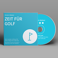 Gratis Downloads von Kristin Walzer Mental CDs