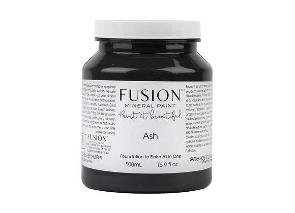 Fusion Mineral Paint - Ash - 500ml