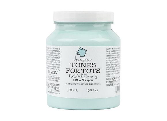 Fusion Mineral Paint - Little Teapot - 500ml