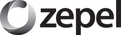 logo_zepel.png