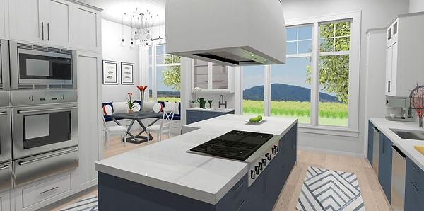 pro-kitchen-1920x953.jpg