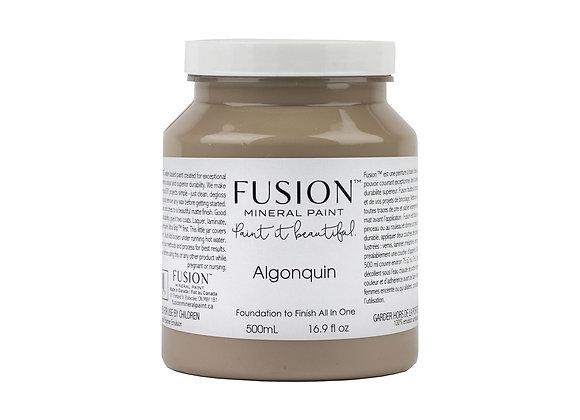 Fusion Mineral Paint - Algonquin - 500ml