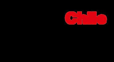 logos-cummins-CS5 (1).png