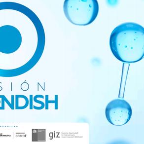 La contundente agenda en hidrógeno verde que trae Misión Cavendish para el primer semestre de 2020