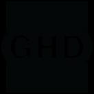 Logo GHD-01.png