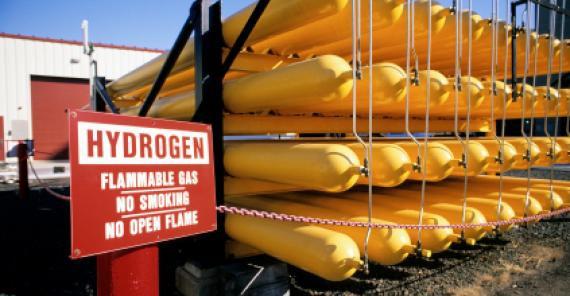 hydrogen-safety-istock_000001421908.jpg