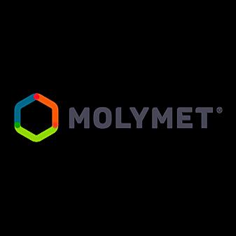 molymet.png