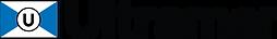 Logo  Ultramar.png
