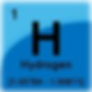 hidrogeno-png-2.png