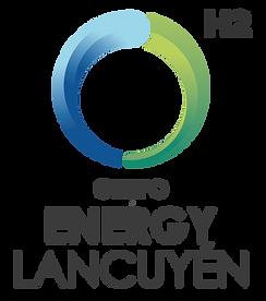 Logo GEL_Logo Vertical Sin Fondo.png