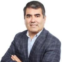 Hidrógeno: H2 Chile plantea el desafío de articular la participación de actores en mercado local