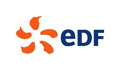 49-EDF.jpg