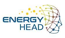 46_EnergyHead.png