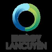 logo ENERGY LANCUYEN vertical .png