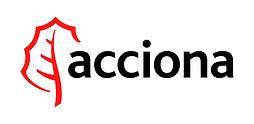 Acciona_rgb.jpg