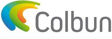 Colbún_logotipo_H.jpg