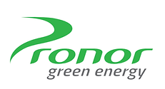pronor logo.png