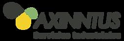 Axinntus-SI.png