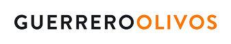 GO_Logo-horizontal-01.jpg