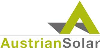 logo austrian solar.jpg