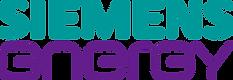 SE_Logo_Color_RGB.png