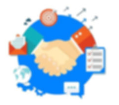 business-partner-icon-png-business-partn