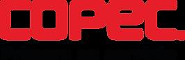 logo_copec.png