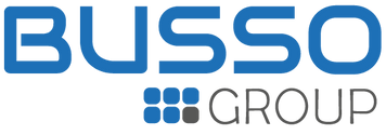 Logo Busso Group.png