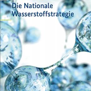 Alemania aprueba Estrategia Nacional de Hidrógeno
