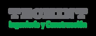 TechintEC_logo_ESP_Color_640.png